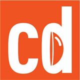 ContactsDirect coupon codes
