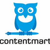 Contentmart coupon codes