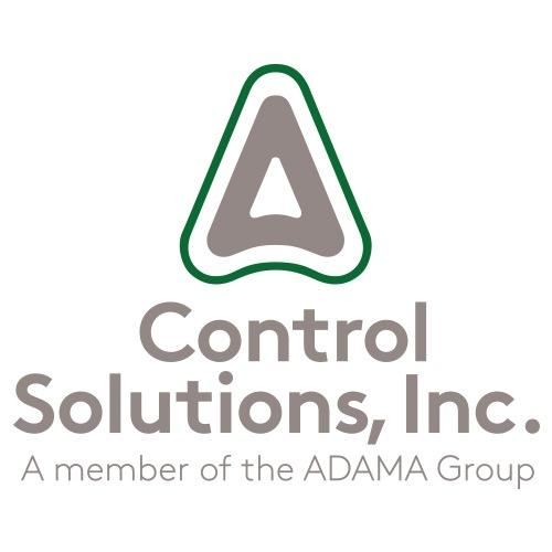 Control Solutions coupon codes