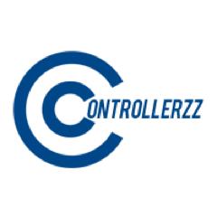 Controllerzz coupon codes