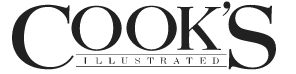 Cook's Illustrated coupon codes