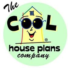 25% Off Cool House Plans Promo Codes | Top 2019 s ... Id House Cool Plan Chp on