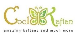 Cool Kaftans coupon codes