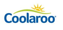 Coolaroo coupon codes