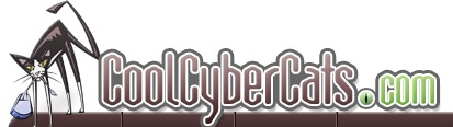 CoolCyberCats coupon codes
