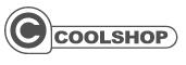 Coolshop.com coupon codes