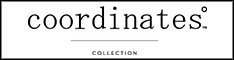 Coordinates Collection coupon codes