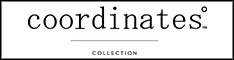 Coordinates Collection coupon codes