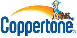 Coppertone coupon codes
