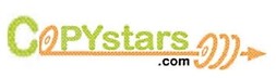 Copystars coupon codes