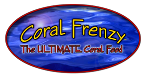 Coral Frenzy coupon codes