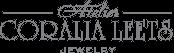 Coralia Leets Jewelry coupon codes