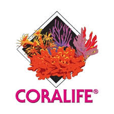 Coralife coupon codes
