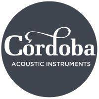 Cordoba Guitars coupon codes
