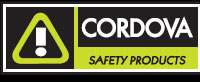Cordova Safety Products coupon codes