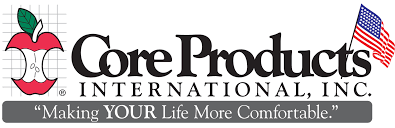 Core Products coupon codes