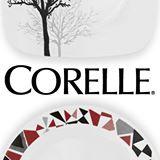 Corelle coupon codes