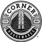 Corner Housewares coupon codes