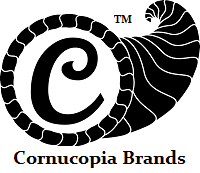 Cornucopia Brands coupon codes