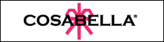 Cosabella coupon codes