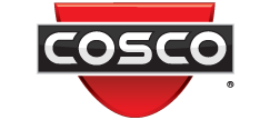 Cosco Industries, Inc coupon codes