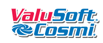 Cosmi coupon codes