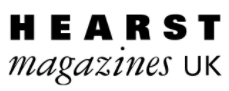 Hearst Magazines UK coupon codes