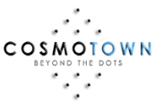 Cosmotown coupon codes