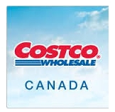 Costco Canada coupon codes
