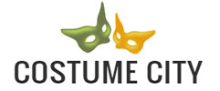 Costume City coupon codes
