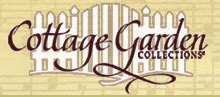 Cottage Garden coupon codes