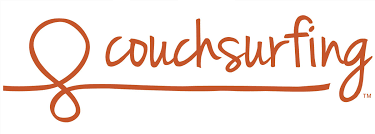 Couchsurfing coupon codes