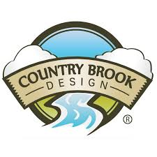 Country Brook Design coupon codes