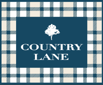 Country Lane coupon codes