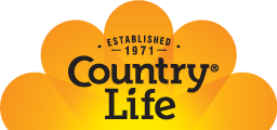 Country Life coupon codes