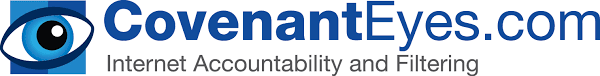 Covenant Eyes tracks websites you visit on your computers, smart phones, and tablets, and sends them in an easy-to-read report to anyone you choose. When promotional offers are available for their services, you will find them on their official website.