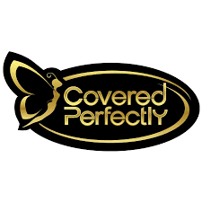 Covered Perfectly coupon codes