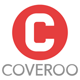 Coveroo coupon codes