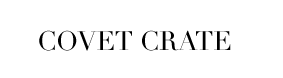 Covet Crate coupon codes