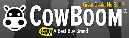 CowBoom coupon codes
