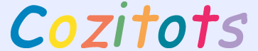 Cozitot coupon codes