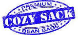 Cozy Sack coupon codes