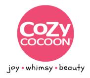 CozyCocoon coupon codes