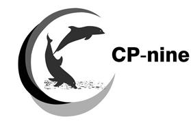 CP-nine coupon codes
