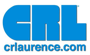 C.R. Laurence coupon codes