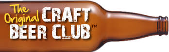 Craft Beer Club coupon codes