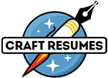 Craft Resumes coupon codes