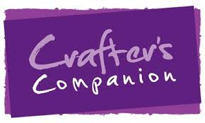 Crafter's Companion coupon codes