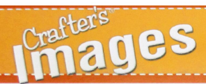 Crafter's Images coupon codes