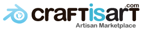 Craftisart.com coupon codes